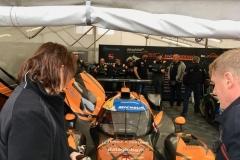 dataglobal-in-Monza_03