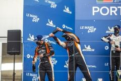 Laurents_Hoerr_Meisterschaft_2020_11