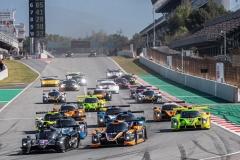 Laurents_Hoerr_European_Le_Mans_Series_2021_01