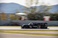 Laurents_Hoerr_European_Le_Mans_Series_2021_03.jpg
