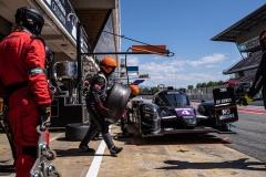 Laurents_Hoerr_European_Le_Mans_Series_2021_04.jpg