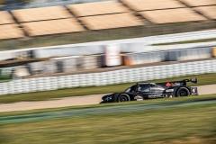 Laurents_Hoerr_European_Le_Mans_Series_2021_06.jpg