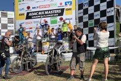 dataglobal_motocross_2019_02