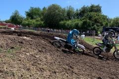 dataglobal_motocross_2019_04