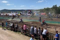 dataglobal_motocross_2019_07
