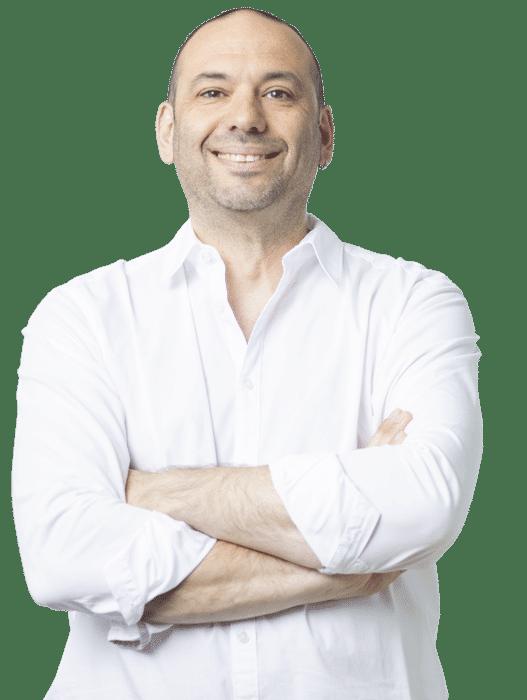 Leiter Support und Wartung bei dataglobal: Thomas Holm