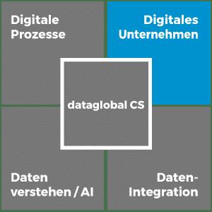 dataglobal-cs_digitales-Unternehmen