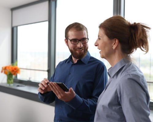Sie stehen vor der Umstellung zu HANA? Dann ist jetzt der richtige Zeitpunkt, Ihre SAP-Archivierung neu zu denken!