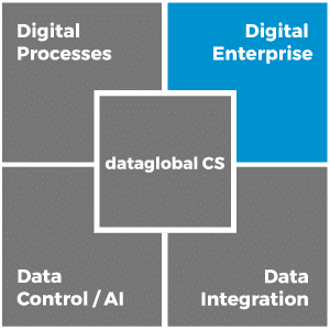 dataglobal-cs_digital-enterprise_en