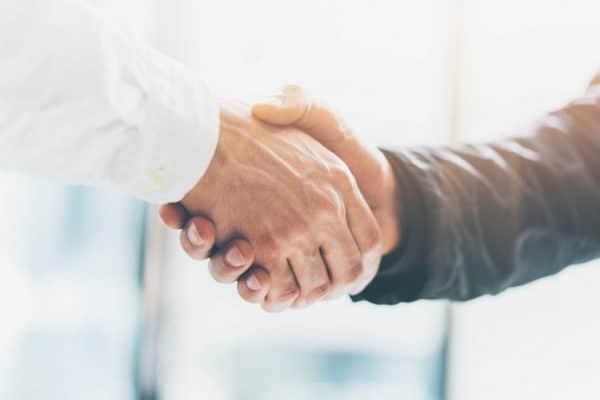 LIS.TEC und dataglobal vereinbaren strategische Technologiepartnerschaft