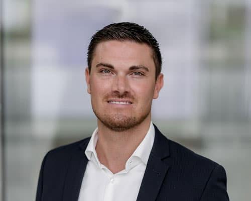 Christian Malzacher, Bechtle AG im Interview mit dataglobal
